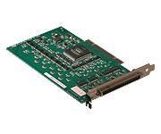 【新品/取寄品/代引不可】DIO(32/32)PBF PCI-2726C