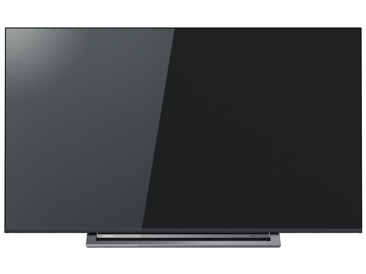 【新品/取寄品】50M530X レグザ 50V型 4Kチューナー内蔵 デジタルハイビジョン液晶テレビ