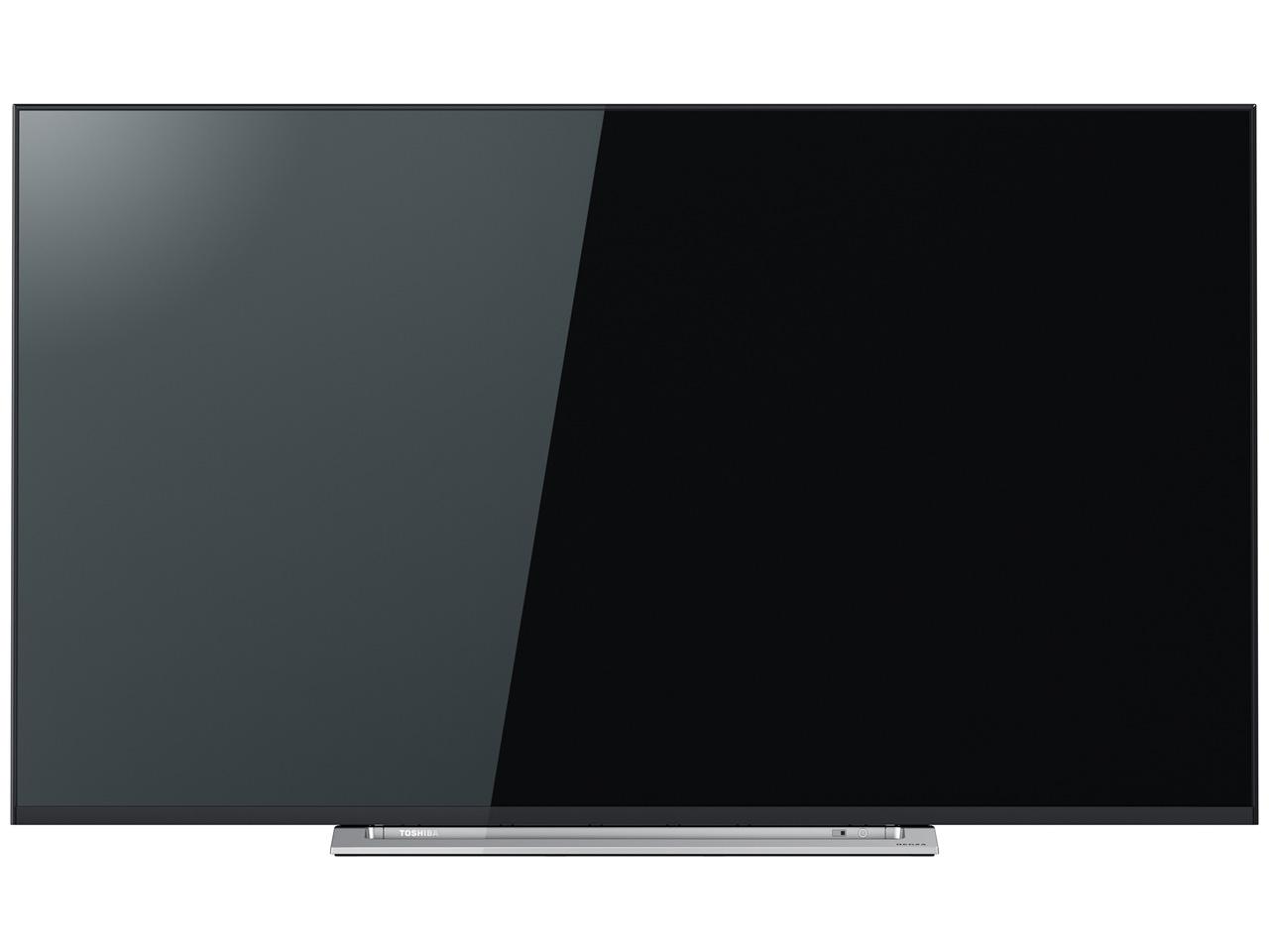 【新品/取寄品】50M520X レグザ 50V型 地上・BS・110度CSデジタルハイビジョン液晶テレビ