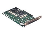 【新品/取寄品/代引不可】DI(64)PF PCI-2130C