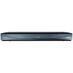 【新品/取寄品】Ultra HD ブルーレイ再生対応 おうちクラウドディーガ DMR-UBZ2030