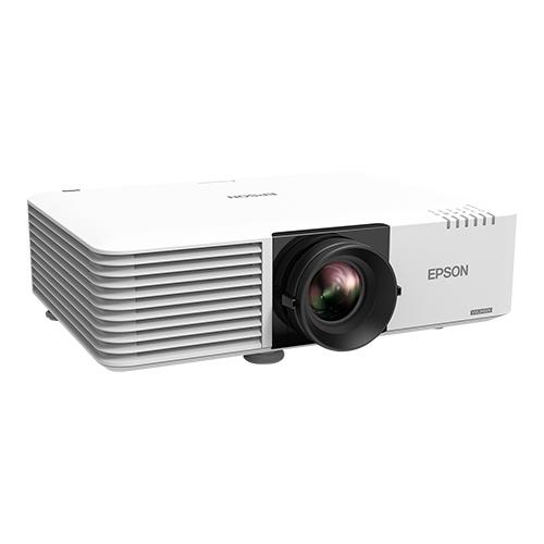 【新品/取寄品/代引不可】ビジネスプロジェクター EB-L400U(レーザー光源/4500lm/WUXGA) EB-L400U