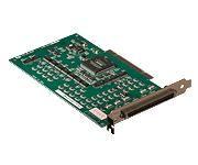 【新品/取寄品/代引不可】DIO(32/32)PF PCI-2724C