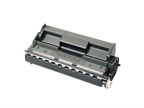 【新品/取寄品/代引不可】リサイクルETカートリッジ LPA3ETC15R(LP-9100用) LPA3ETC15R