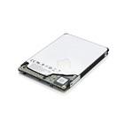 【新品/取寄品/代引不可】ThinkPad 2TB 5400rpm 2.5インチシリアルATA ハードドライブ 4XB0S69181