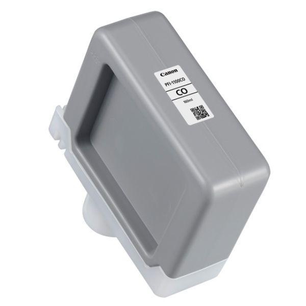 【新品/取寄品/代引不可】インクタンク PFI-1100 CO[0860C001] PFI-1100CO