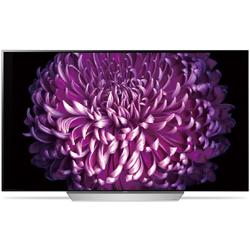 新品 取寄品 OLED55C7P LG OLED TV 110度CSデジタルハイビジョン 地上 新発売 有機ELテレビ 55V型 BS 卓越