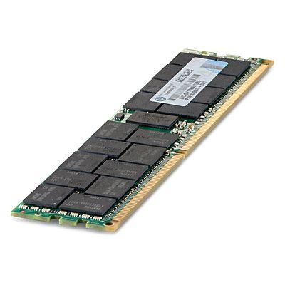 【新品/取寄品/代引不可】128GB 8Rx4 PC4-2400U-L メモリキット 809208-B21