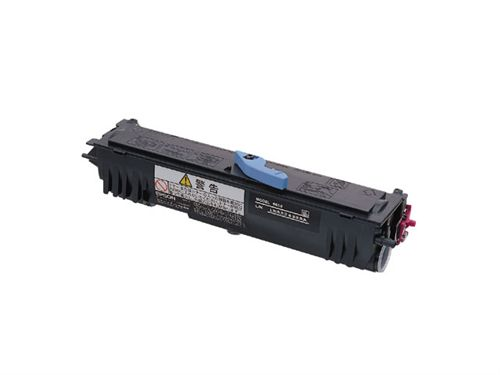 【新品/取寄品/代引不可】リサイクルETカートリッジ LPA4ETC7R(LP-1400用/ブラック) LPA4ETC7R