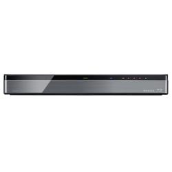 【新品/在庫あり】HDD搭載ブルーレイレコーダー REGZAサーバー DBR-M3007