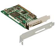 【新品/取寄品/代引不可】DI32点 絶縁5V-24V(入力駆動電源内蔵) LPC-224140