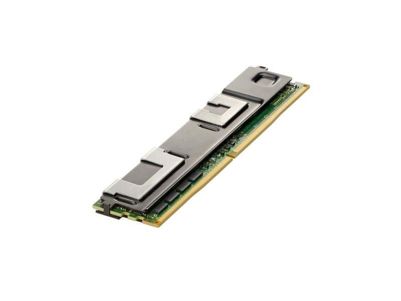 【新品/取寄品/代引不可】256GB 2666 Persistent Memory Kit 835807-B21