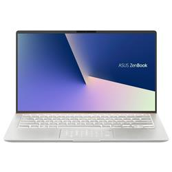 【新品/取寄品】ZenBook 14 UX433FN UX433FN-8265IS アイシクルシルバー