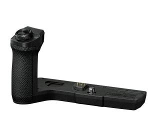 【新品/取寄品/代引不可】カメラグリップ ECG-5 ECG-5