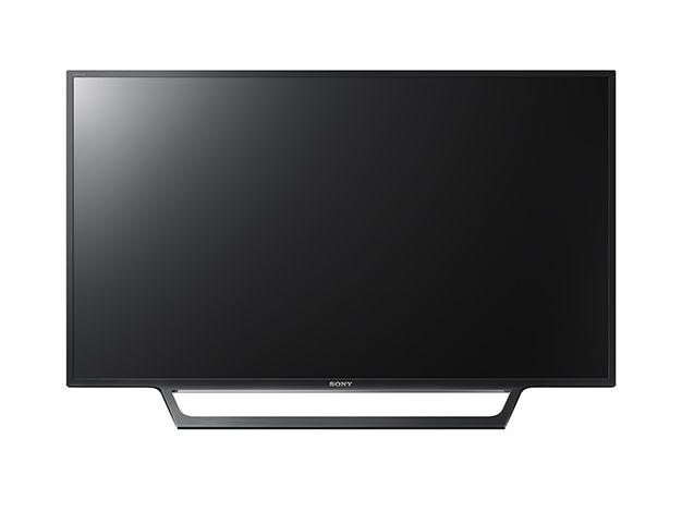 【新品/取寄品/代引不可】温泉地向け仕様 43V型 業務用 デジタルハイビジョン液晶テレビ BRAVIA W730E/BZR KJ-43W730E/BZR
