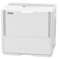 【新品/取寄品】ハイブリッド式加湿器 HD-152-W ホワイト