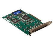【新品/取寄品/代引不可】DO(64)RBF PCI-2464C
