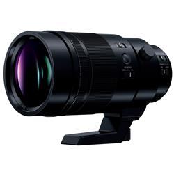 【新品/在庫あり】Panasonic LEICA DG ELMARIT 200mm/F2.8/POWER O.I.S. H-ES200