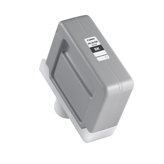 【新品/取寄品/代引不可】インクタンク PFI-307BK[9811B001] PFI-307BK