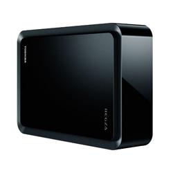 【新品/取寄品 250GB】レグザ純正USBハードディスク 250GB THD-250D2, いのりオーケストラ:d39ad51e --- officewill.xsrv.jp
