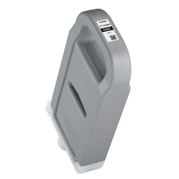 【新品/取寄品/代引不可】インクタンク PFI-1700 MBK[0774C001] PFI-1700MBK