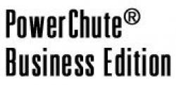 【新品/取寄品/代引不可】ダウンロード版 PowerChute Business Edition Deluxe for Windows アップグレードライセンス SSPCBEW1SMUJ