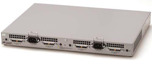 多様な 【新品/取寄品 RPS3204-Z7/ 0092RZ7】CentreCOM RPS3204-Z7 [リダンダント電源装置(PWR3202x1台搭載)(デリバリースタンダード保守7年付)] 0092RZ7, ハマナグン:4fdd51d8 --- progsite.com