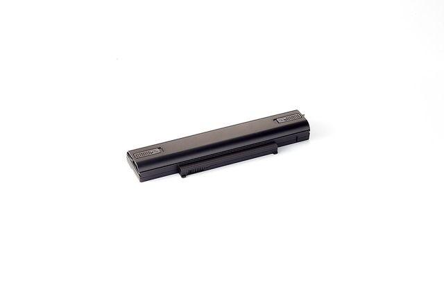 【新品/取寄品】Let's note SZ5専用バッテリーパックS (ブラック) CF-VZSU0RJS
