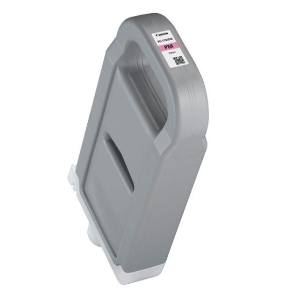 【新品/取寄品/代引不可】インクタンク PFI-1700 PM[0780C001] PFI-1700PM
