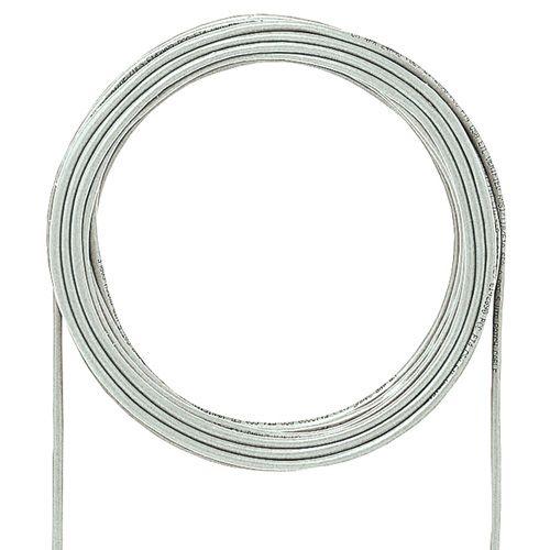 【新品/取寄品/代引不可】カテゴリ5eUTP単線ケーブルのみ 200m ライトグレー KB-T5-CB200N
