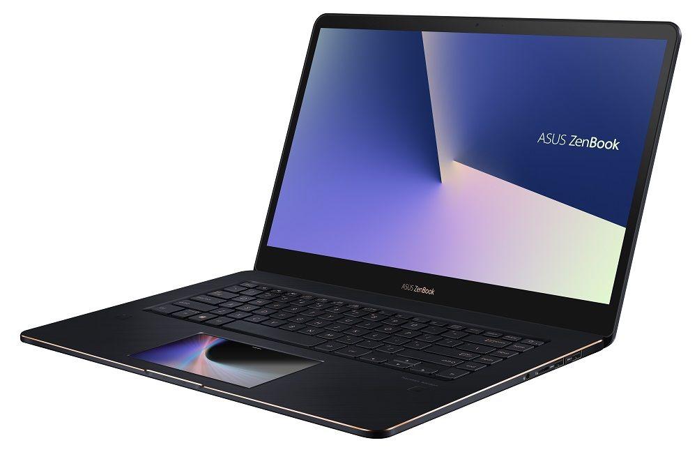 【新品/取寄品】ZenBook Pro 15 UX580GD UX580GD-8750