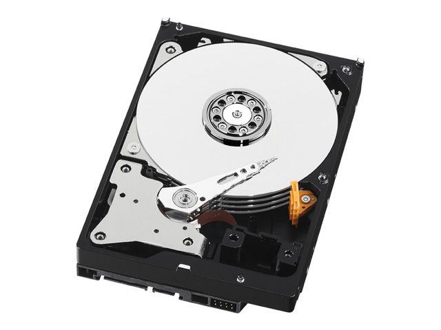 【新品/取寄品/代引不可】HDL2-AHWシリーズ専用交換用ハードディスク 1TB HDLA-OP1.0R