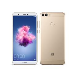 【新品/在庫あり】HUAWEI nova lite 2 SIMフリー [ゴールド] スマートフォン FIG-LA1