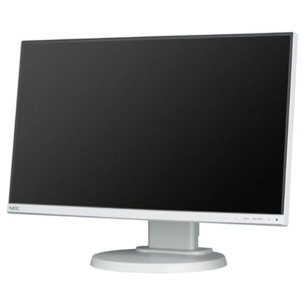 【新品/取寄品 LCD-E221N/代引不可】21.5型3辺狭額縁IPSワイド液晶ディスプレイ LCD-E221N, カレイドスコープス:036d5ba5 --- sunward.msk.ru