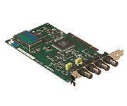 【新品/取寄品/代引不可】AD8N2SM6-9 PCI-3161