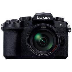 【新品/在庫あり】LUMIX DC-G99H-K 標準ズームレンズキット