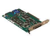 【新品/取寄品/代引不可】AD16P16W-57 PCI-3165