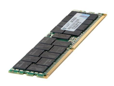 【新品/取寄品/代引不可】HP 32GB 2Rx4 PC4-2133P-R メモリキット 728629-B21