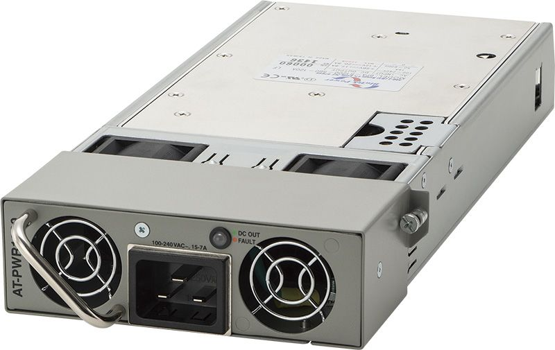 【新品/取寄品/代引不可】AT-PWR1200-70-Z7 [1200W対応 AC電源ユニット(デリバリースタンダード保守7年付)] 0752RZ7, HEALTY 00064d17