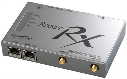 【新品/取寄品/代引不可】RX260 SC-RRX260 11S-R10-0260