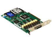 【新品/取寄品/代引不可】DA16P4-7 PCI-3310