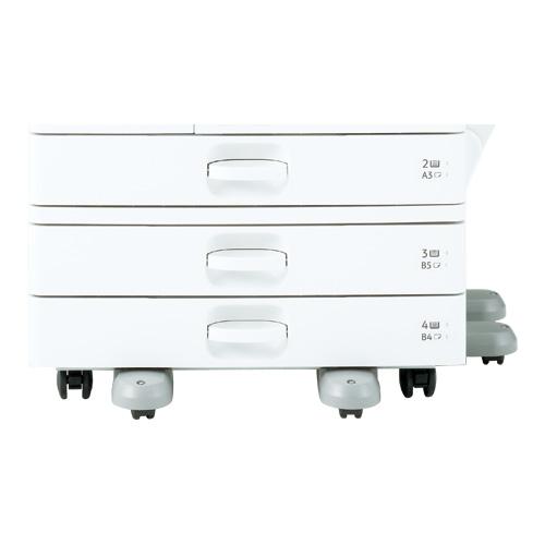 【新品/取寄品/代引不可】IPSiO 1000枚給紙テーブル C830 306509
