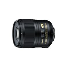 【新品/取寄品】Nikon AF-S Micro NIKKOR 60mm f/2.8G ED