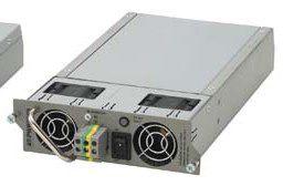 【新品/取寄品/代引不可】AT-PWR250R-80-Z7 [250W対応 DC電源モジュール(リバースエアフロー)(デリバリースタンダード保守7年付)] 1293RZ7