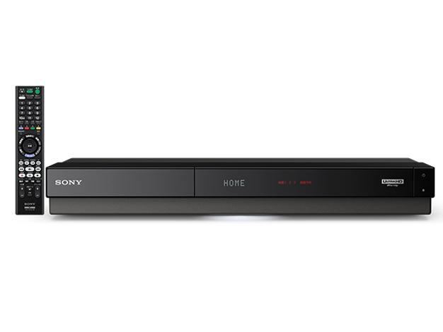 【新品/取寄品/代引不可】ブルーレイディスク/DVDレコーダー BDZ-FT2000