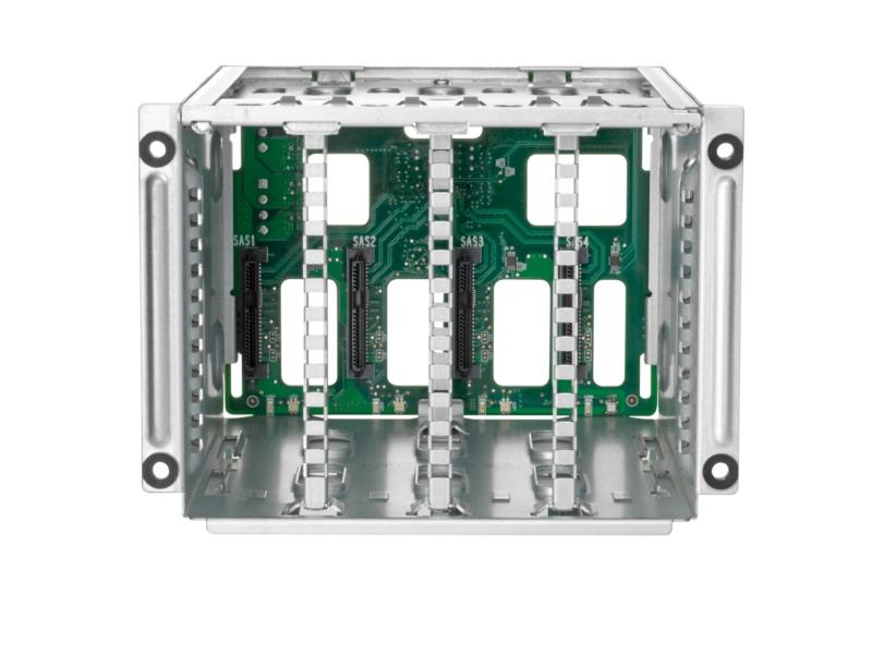 【新品/取寄品/代引不可】ML350 Gen10 リダンダントパワーサプライ バックプレーン 874571-B21
