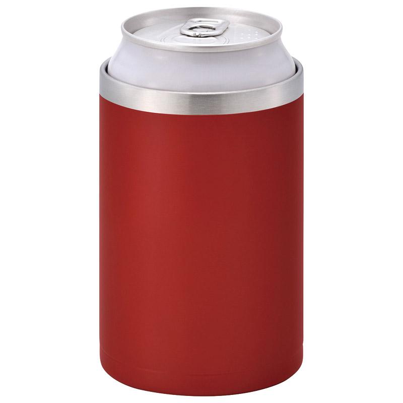 新品 取寄品 特選商品 時間指定不可 缶クールキーパー350ml 大人気 フォルテック RH-1532