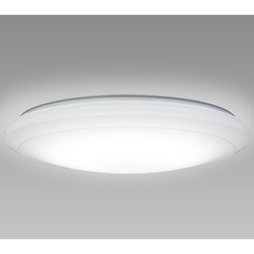 【新品/在庫あり】NEC LEDシーリングライト HLDCE14100SG