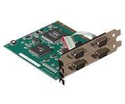 【新品/取寄品 PCI-4144/代引不可】RS232C(4)V PCI-4144, 南木曽町:e631ad3c --- officewill.xsrv.jp