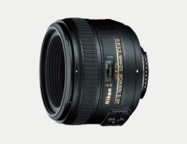 【新品/取寄品】Nikon AF-S NIKKOR 50mm 50mm f/1.4G f/1.4G, フランドルオンライン:fcd51efe --- dealkernels.xyz
